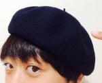 honami_painter